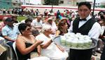 Hoy inicia el 'XI Festival del Pisco Sour San Miguel 2013'