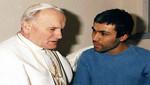 ¿Irán ordenó el atentado contra Juan Pablo II?