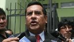 Marco Tulio quiere a Luis Castañeda como alcalde