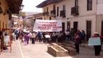 Defensoría del Pueblo invoca al Poder Ejecutivo sobre Cañaris