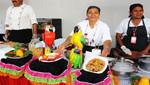 'XI Festival del Pisco Sour San Miguel 2013' inició con nuevos campeones