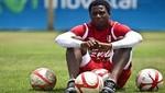 La selección peruana sub 20 no sufrirá ninguna sanción por el caso Max Barrios