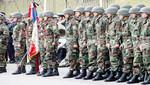 El último agravio del Ejército chileno al Perú