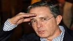 Las FARC ataca a Álvaro Uribe: usted es un mafioso y paramilitar de pura sangre