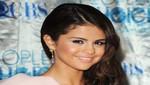 Selena Gomez desaparece los regalos que le dio Justin Bieber