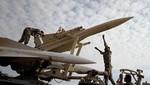 Irán a Netanyahu: Israel se arrepentirá de haber atacado Siria