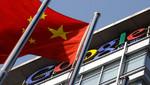 Google considera a China como el hacker más sofisticado del mundo