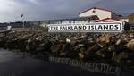 Reino Unido no dejará las Islas Malvinas por riquezas de la Antártida