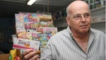 Fármaco prohibido en Francia se vende en Nicaragua