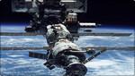 ¿La Estación Espacial Internacional es un imán para los OVNIS? [VIDEOS]