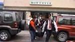 Pueblo Libre: muere mujer mientras se realizaba una liposucción en el abdomen [VIDEO]