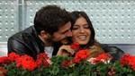 Iker Casillas le regaló un auto a Sara Carbonero