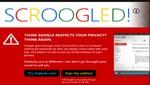 Microsoft lanza campaña contra Google por leer los correos de sus usuarios