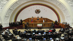 Venezuela: Parlamento solicita la detención de dos legisladores opositores