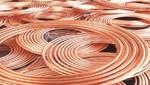Diario inglés: Perú puede superar a Chile en la producción de cobre