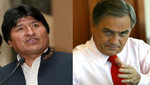 Quién entiende a las autoridades chilenas [Corte de La Haya]