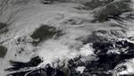 EE.UU. se alista para una tormenta de proporciones épicas