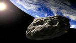NASA: no hay posibilidad de que el asteroide DA 14 choque con la Tierra