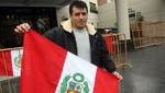Cancillería compra locales para  tener nuevos consulados peruanos