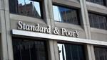 EE.UU demandaría a Moody´s y Standard & Poors