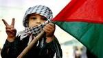 Chipre da estatus  de Estado a Palestina