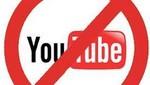 Egipto ordena bloquear YouTube durante un mes