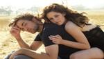 Robert Pattinson le fue infiel a Kristen Stewart con otra actriz