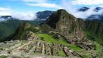 Salen a la luz planes para buscar gas en un lugar Patrimonio de la Humanidad de la UNESCO