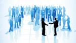 Cómo hacer Networking para conseguir empleo