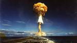 Comunidad internacional rechaza la nueva prueba nuclear norcoreana [VIDEO]