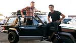 MTV estrena 'Catfish' nueva serie sobre relaciones por Internet