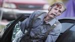 Emitieron una alerta falsa sobre zombis en un canal de TV en EE.UU