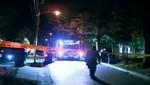 Estuadiante universitario mata a dos compañeros y luego se suicida en EE.UU [VIDEO]