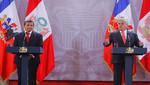 Chile imperialista [La Haya]