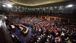 Barack Obama: 'Todos somos ciudadanos, no sólo legales o ilegales'