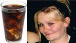 Mujer habría fallecido por consumir en exceso Coca Cola