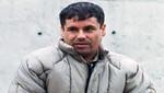 Estados Unidos: el Chapo Guzmán es declarado el enemigo público número 1 de Chicago