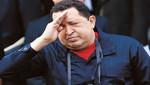 Hugo Chávez regresa a Cuidados Intensivos por recaída, según periodista