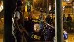 Guatemala: asesinan a esposa de editor del periódico Prensa Libre