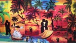 Agenda Cultural de la Semana del 18 al 24 de Febrero en Miraflores