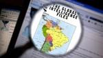 WikiLeaks filtra miles de documentos sobre Perú y de otros países de América del Sur