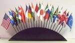 Los que proponen políticas de rigor y los que plantean las de relanzamiento no llegan a un acuerdo en la Cumbre G20 de Moscú