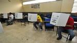 Ecuador celebra hoy elecciones en las que Rafael Correa sería reelecto en primera vuelta