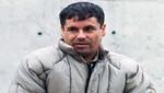 México: el Chapo Guzmán es el blanco número 1 del presidente Peña Nieto