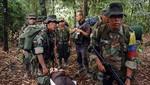 Colombia: abaten a reclutador de niños de las FARC en Huila