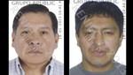 ELN: así liberaron a los 2 geólogos peruanos secuestrados en Colombia [VIDEO]