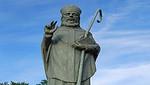 Según la profecía de San Malaquías, el próximo Papa será el último