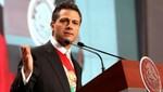 México: el 33% cree que gestión de Peña Nieto es superior a la de Felipe Calderón