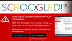 Microsoft: Google te está mirando