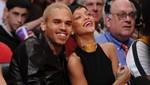 Rihanna y Chris Brown se separan de nuevo